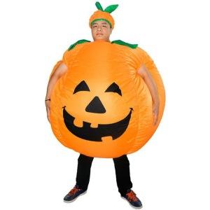 Halloween-Inflatable-Pumpkin-Costume-for-Women-Men-Halloween-Adult-Funny-Party-Cosplay-Pumpkin-Costume-Halloween-Party.jpg_640x640